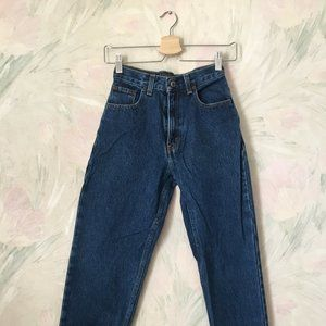 Route 66 Relaxed Fit Jeans